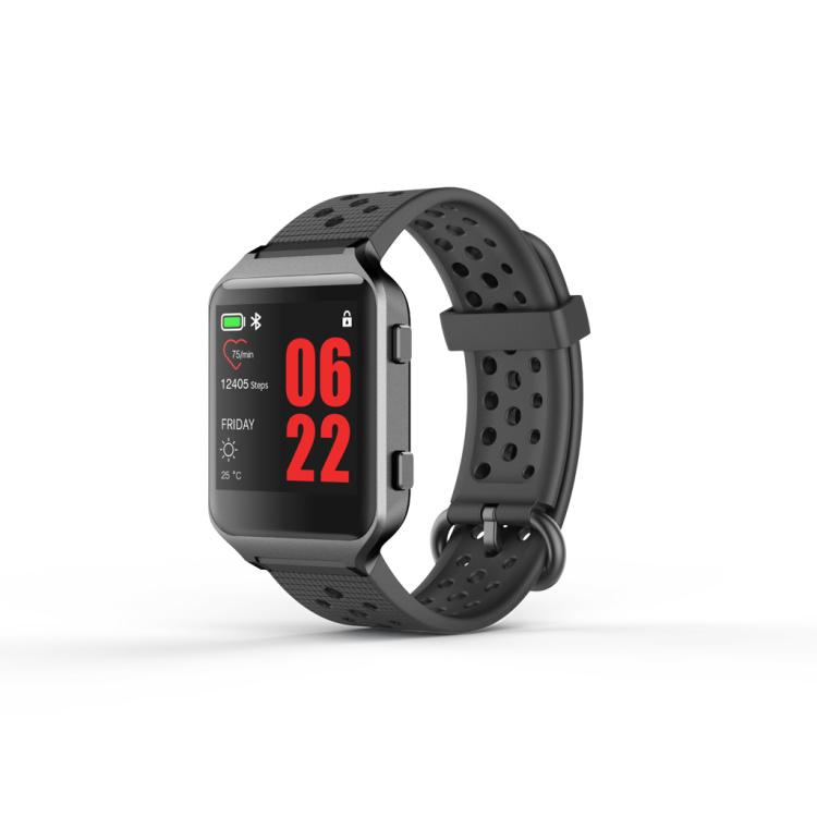 Cling Leap GPS Smart Sport Watch