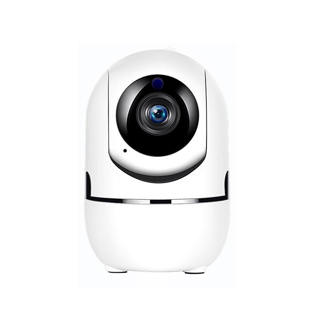 Smart Indoor P/T Camera Best Seller Model