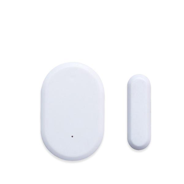 ZigBee Door/Window Sensor