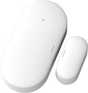 Zigbee Door Window Sensor