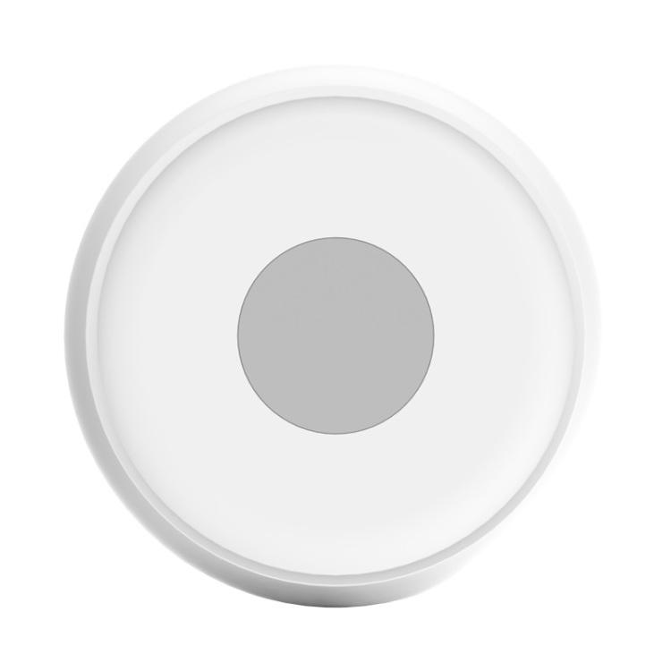 Zigbee One-Button