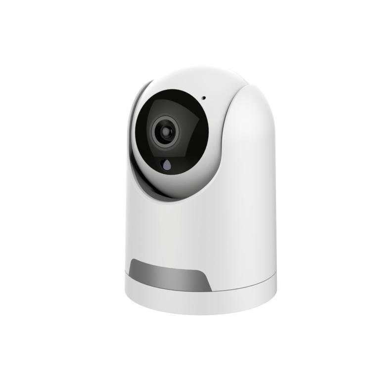 Smart Pan/Tilt Camera,  Joyfa Security camera
