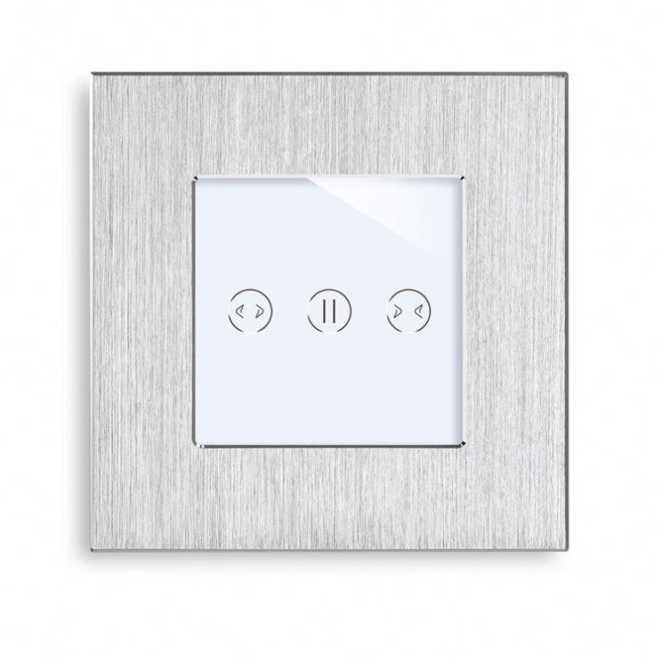 Wi-Fi Smart Cutain Switch
