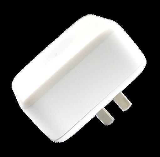 WiFi+PLC Smart Gateway (PLBUS)