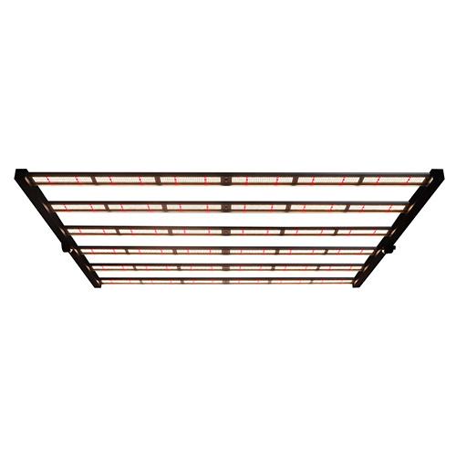 Full Spectrum 630W 650W LED Grow Light Bars