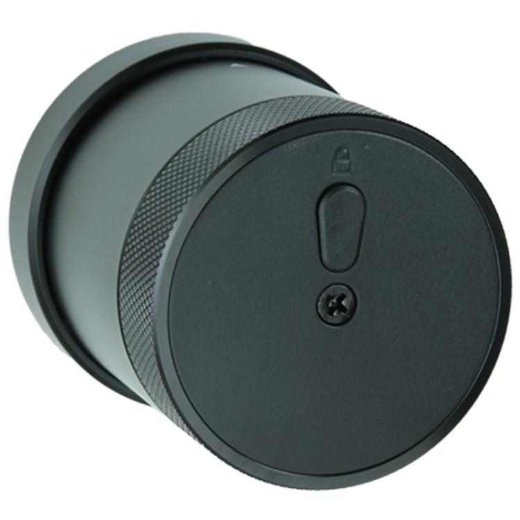 LEIU Smart Door Lock with Apartment Management System