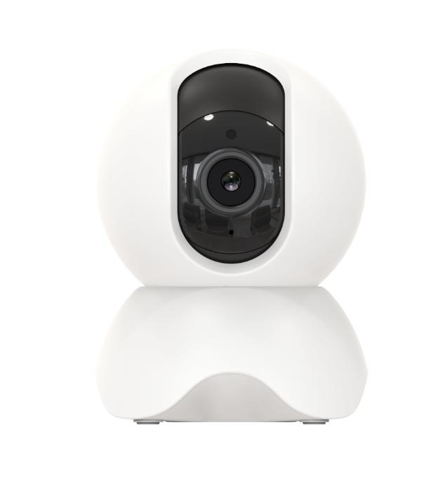 1080p Indoor Baby IP Camera