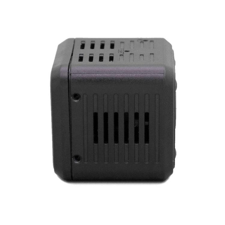 Mini Spy Camera Wi-Fi Hidden Camera
