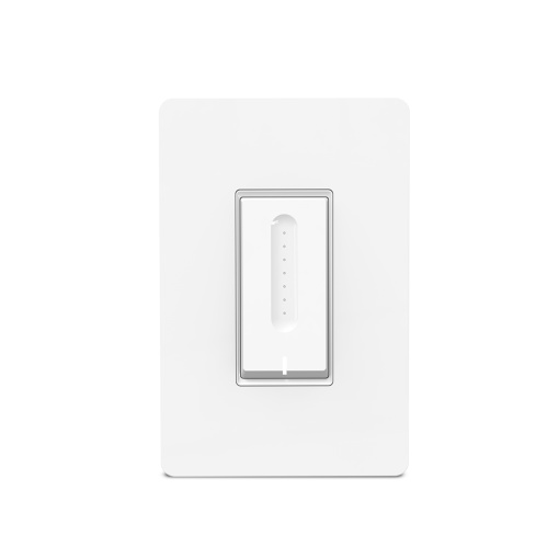 DS01C Smart Dimmer Switch