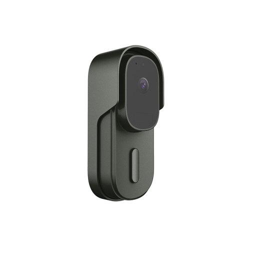 2021 DoorCam Smart Home Wi-Fi Video Doorbell