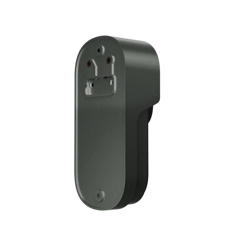 2021 Smart Doorbell Camera
