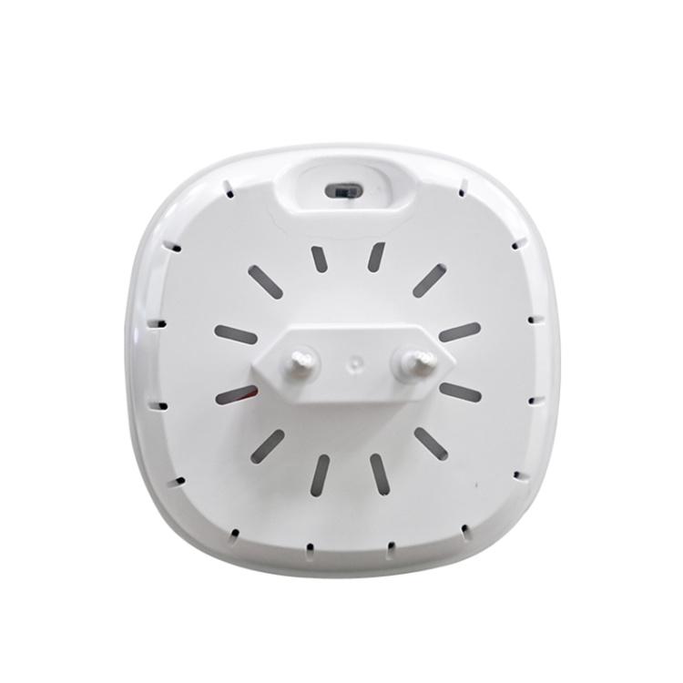 Tuya Wifi 433MHz Wireless Strobe Siren Sound and Light Siren 100dB for Home Security WIFI GSM Alarm Panel