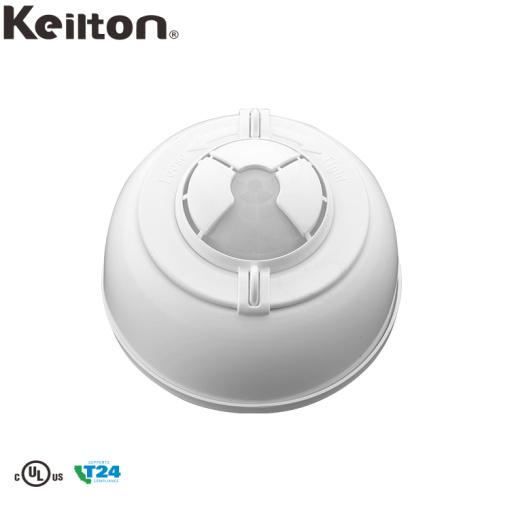 Keilton Ceiling Sensor