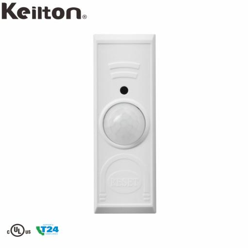 Keilton Fixture Controller PIR Sensor