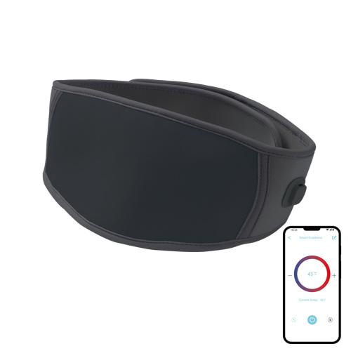 Smart Far Infrared Heating Waist Protector
