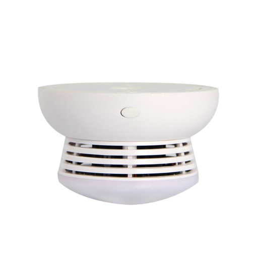 Wifi Smoke Alarm