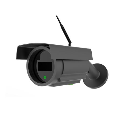 Flame Detector   UV Sensor
