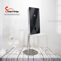 WiFi Magic Mirror-Quick Body Temperature Detector