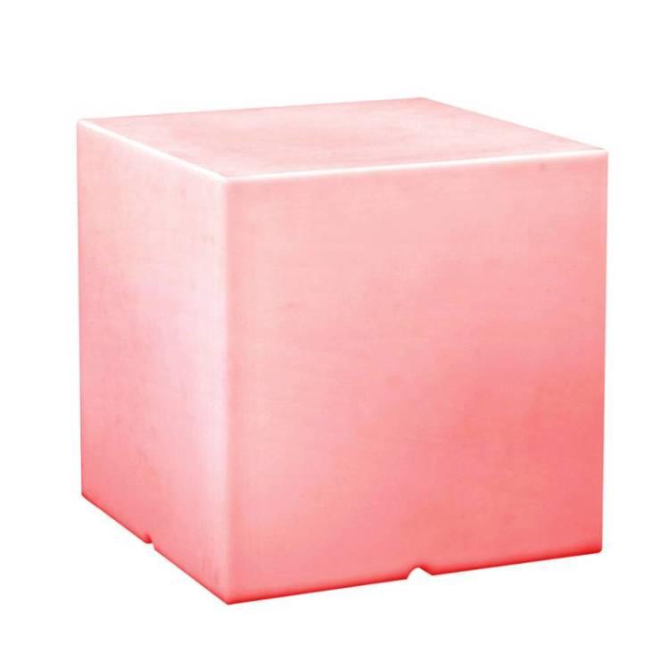 Smart Control Garden Cube Light 300x300mm-