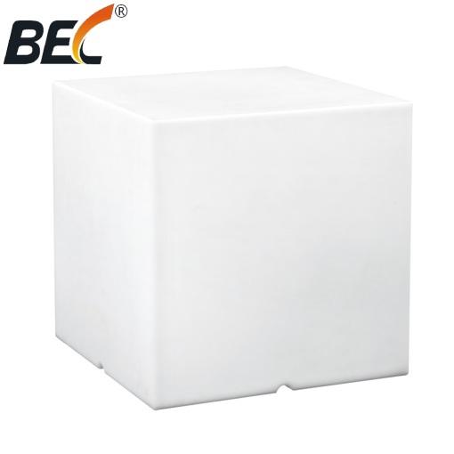 Tuya Smart Control Garden Cube Light 400x400mm