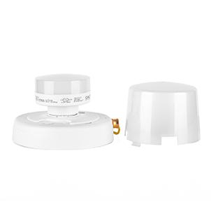 Smart Bluetooth 9w GU24 Light For Indoor Cabinet