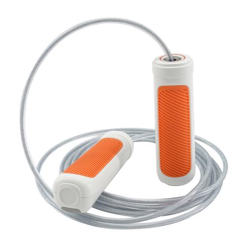 Bluetooth Smart Jump Rope