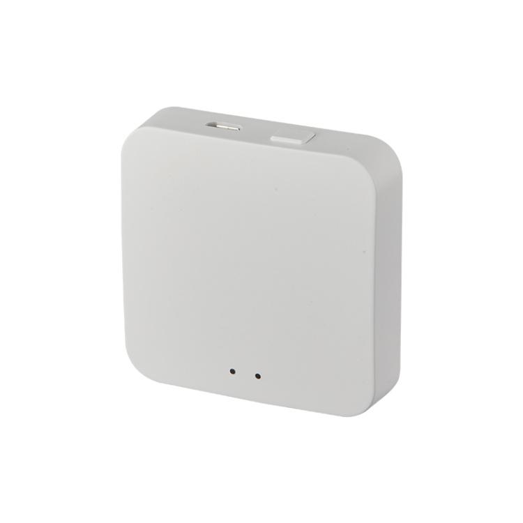 Smart  Home Automation Smart Life ZigBee Gateway Wireless ZigBee