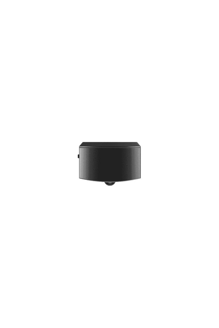 Wi-Fi Smart Video Doorbell Waterproof IP 54