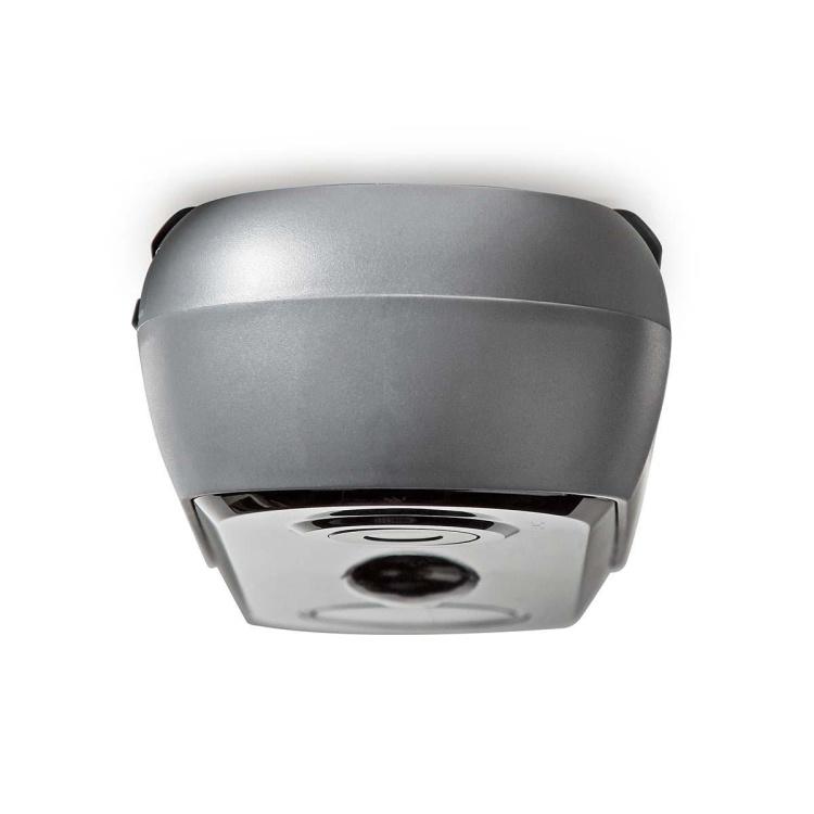 Newest 720P/1080P Wi-Fi Doorbell Camera