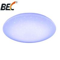 BEC Smart Control LED Ceiling Lamp D:600mm