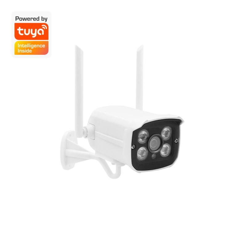 8CH 1080P Wireless Kit