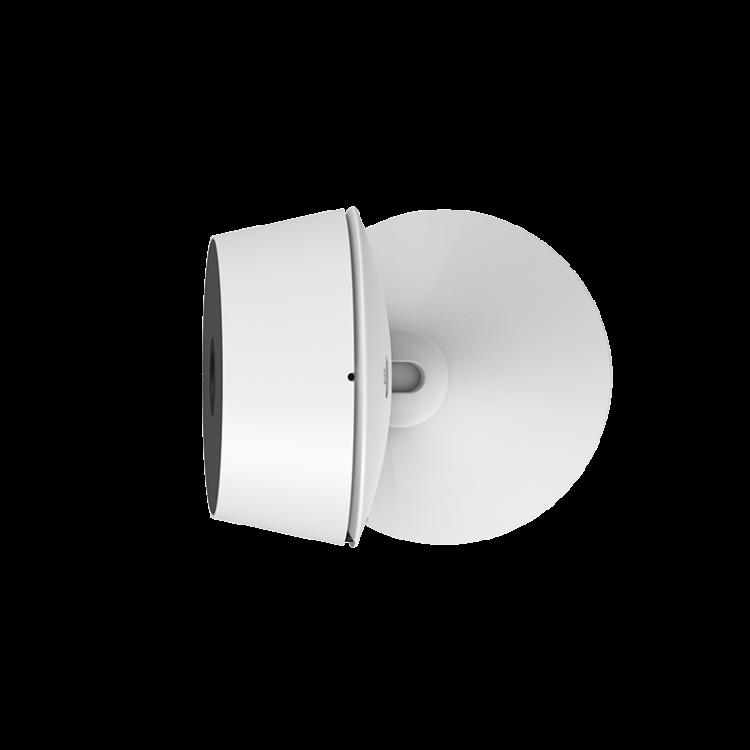 Indoor Wi-Fi IP Camera