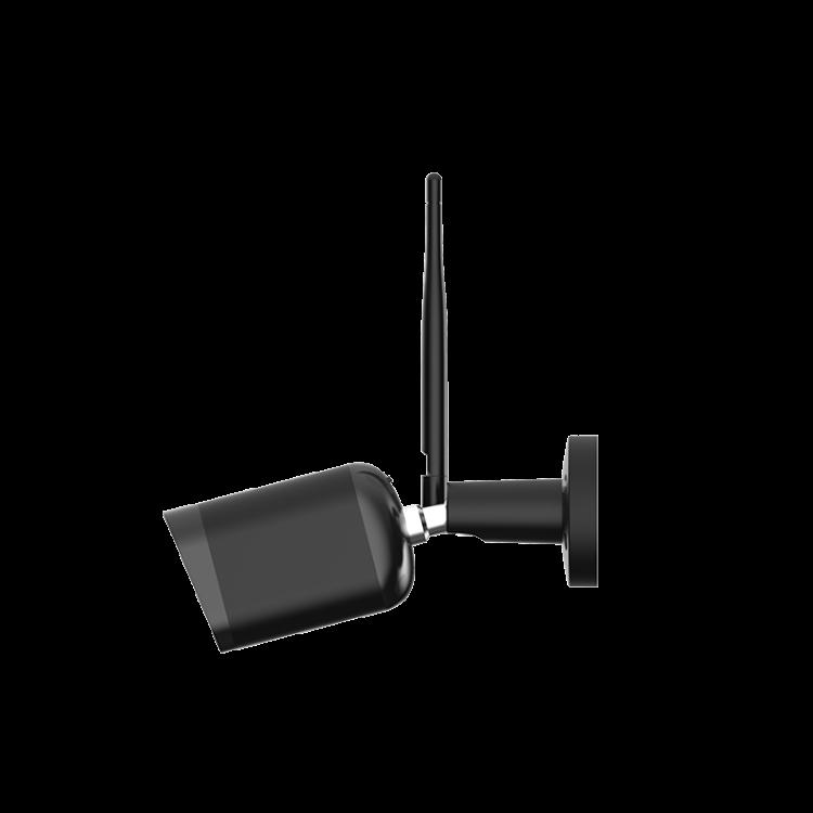 Outdoor 1080P IP65 Camera