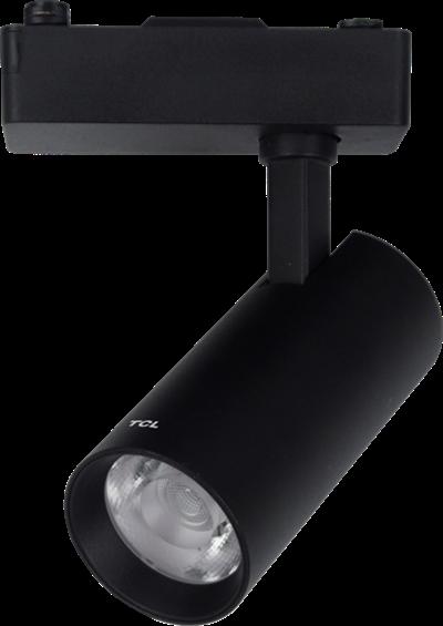 TCL Bluetooth Guide Spot Light