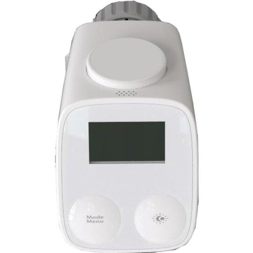 Heating Thermostat Radiator TRV