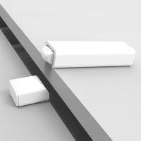 Kinetic Door/ Window Sensor