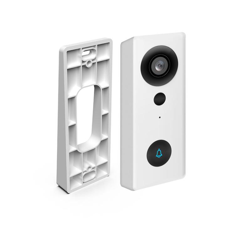 1080P Smart Video Doorbell