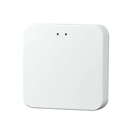 Mini Multi-Mode Gateway
