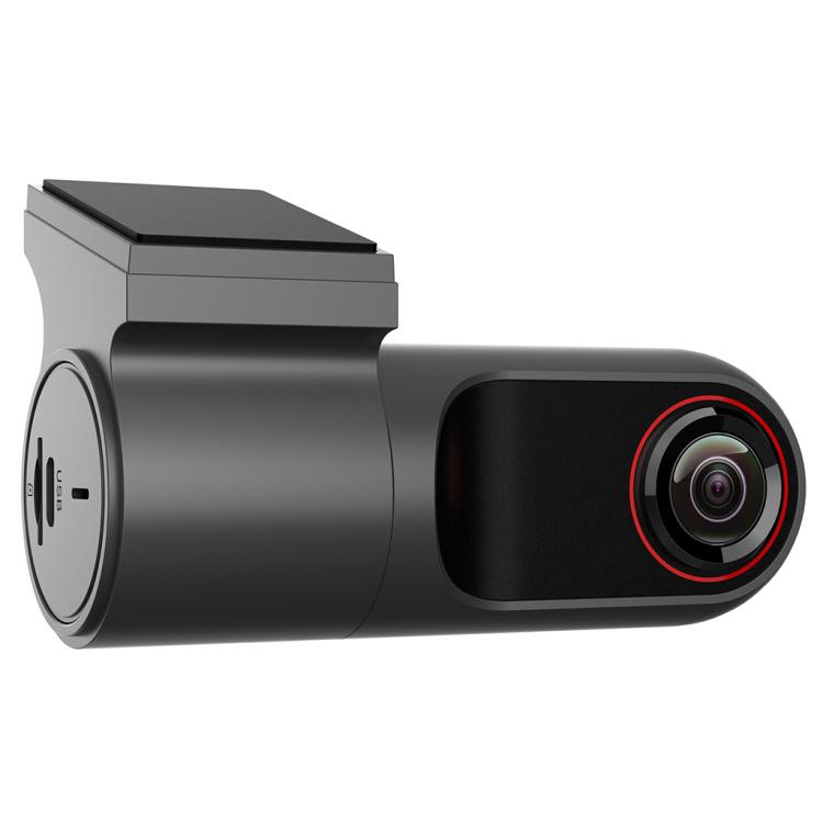 Aoni Car Camera D125