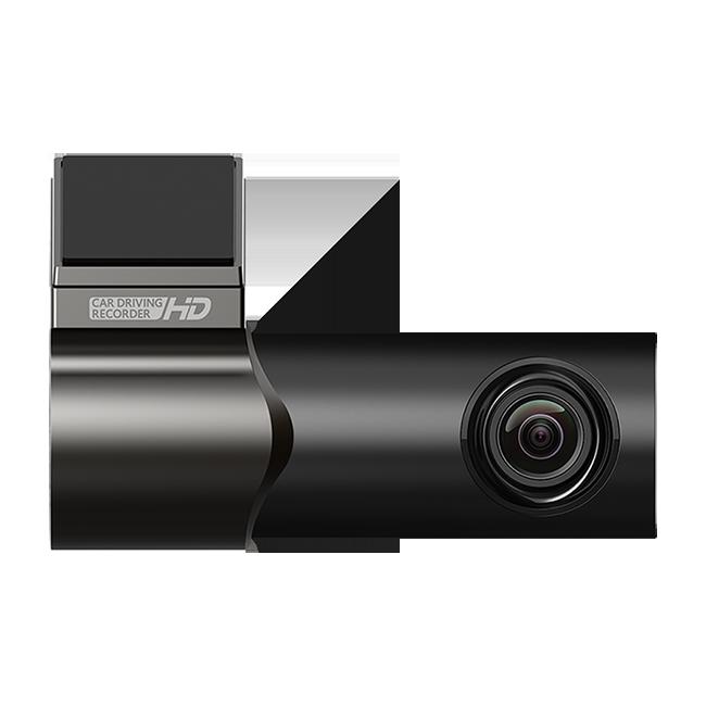 Aoni Dash Cam D124