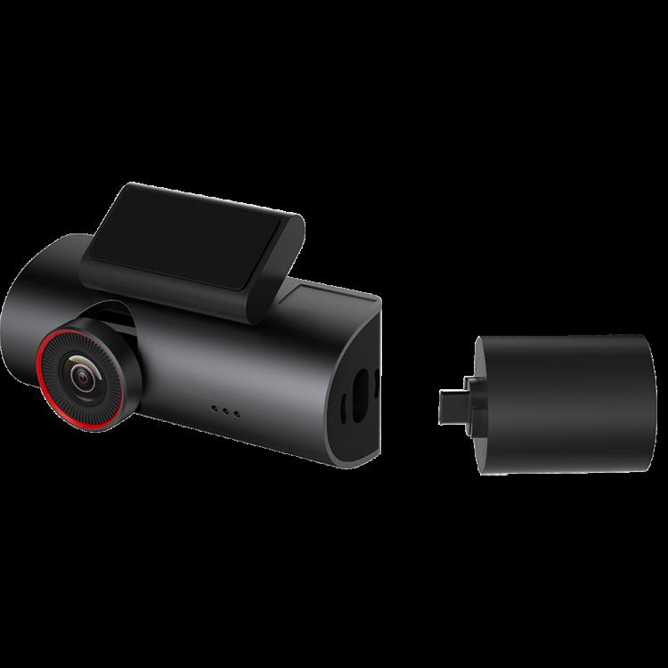 Aoni Dash Camera D135