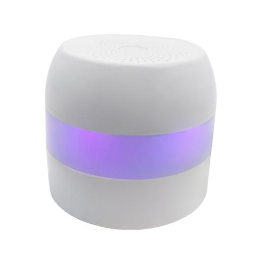 Wireless smart zigbee gateway