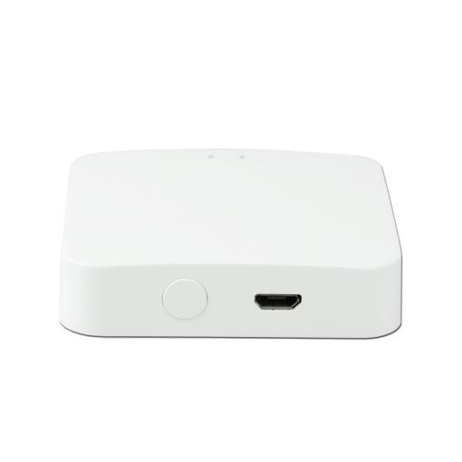 JMMGW-mini Wireless Multi-Mode Gateway