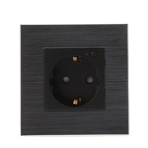 K905-EU Wall Outlet/Socket