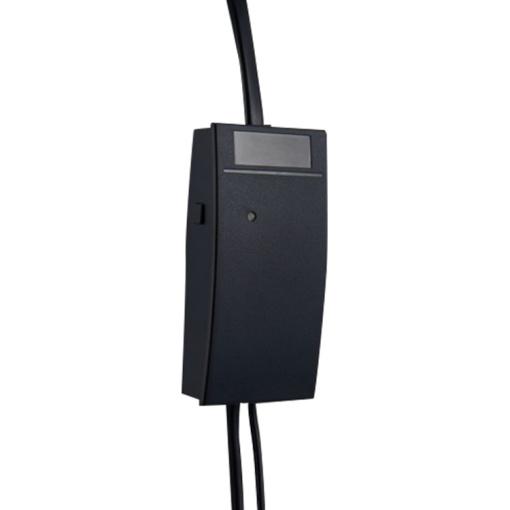 WGD01 Wi-Fi Garage Opener Door Controller