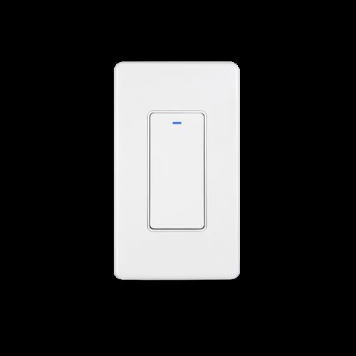 DS-122 Smart Wi-Fi Switch