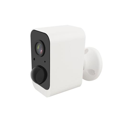 S2T Wi-Fi Battery-powered Camera