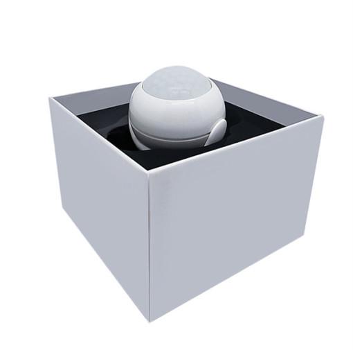 Zigbee Smart PIR Sensor_copy