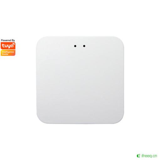 JMWZG1 Tuya Smart Wireless Zigbee Gateway