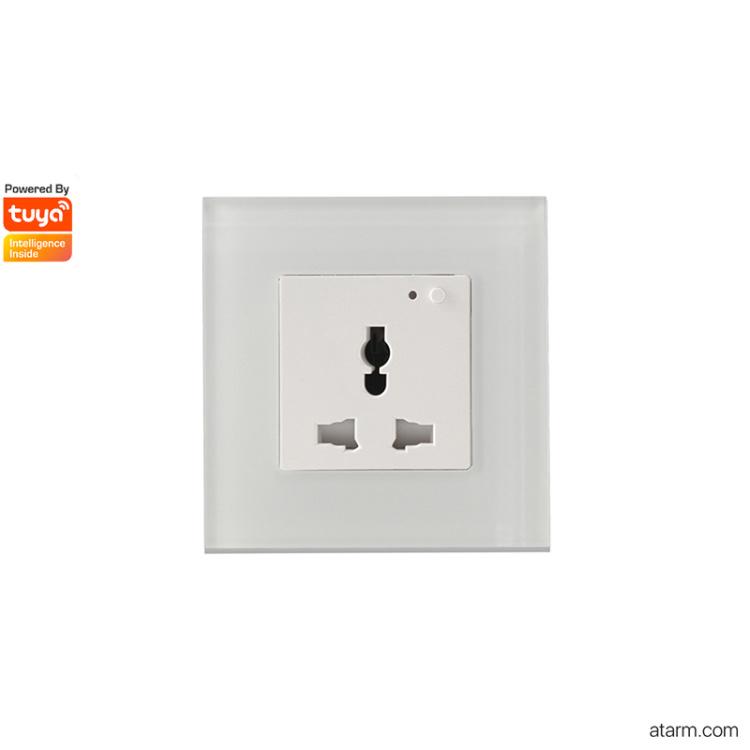 K905-U Wall Outlet/Socket